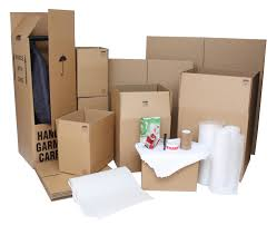 moving boxes u0026 moving kits packaging2buy removal packaging online