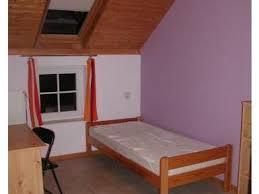 location de chambre pour etudiant kots à virton kot etudiant virton mitula immo