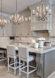 incredible french country kitchen design ideas 4 country