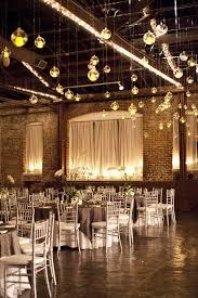wedding venues az affordable wedding venues in az mini bridal