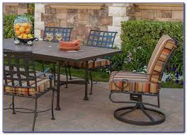 Lee Patio Furniture by Ow Lee Patio Furniture Monterra Patios Home Decorating Ideas