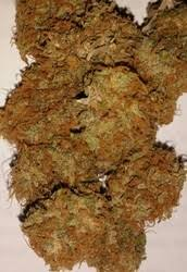 Wedding Cake Kush Earth Source Healing Medical Marijuana Delivery Merced