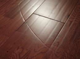 Top Engineered Wood Floors Before You Invest In The Engineered Wood Flooring Wood Floors Plus