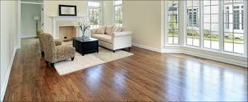 best way to clean laminate wood floors the best way to clean