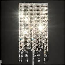 Living Room Light Fittings Contemporary Hanging Lamp Shades And Beautiful Superb Lamp Design