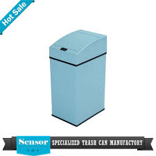 modern dustbin modern dustbin suppliers and manufacturers at