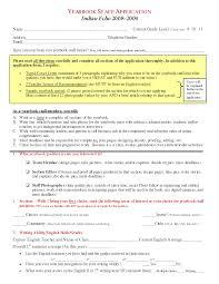 esl teacher resume sample doc 612792 view sample resume view resume 93 related docs view sample resume resume templates samples examples sample resume view sample resume