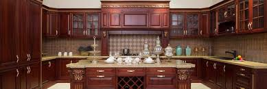 what are the best cabinets to buy 29 of the best kitchen cabinet stores and retailers