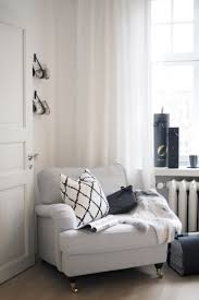 1503 best living room inspiration images on pinterest home decor