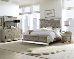 Bedroom Sets Real Wood Bedroom Contemporary Oak Furniture Ltd Solid Wood Bedroom