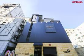 hotel juan mari incheon south korea booking com