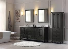 Bathroom Vanity Base Cabinet by Avanity Thompson 60