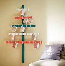 1 29 projects 1 b card holder tree png