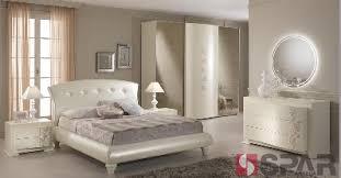 errequ arredamenti gallery of camere da letto new arredo arredamenti arredo