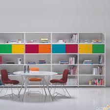 Libreria A Ponte Ikea by Librerie Blog Arredamento Part 3