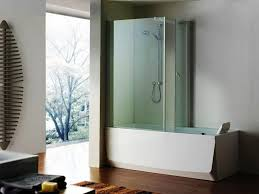 Bath Shower Remodel Bathtub To Shower Remodel Pictures Kitchen Bath Ideas Best