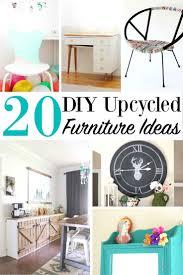 252 best images about home decor ideas on pinterest farmhouse