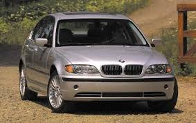 bmw 325i gas type used 2003 bmw 3 series for sale pricing features edmunds