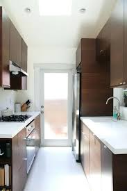 small galley kitchen ideas ikea galley kitchen related post ikea galley kitchen ideas
