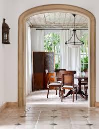 home interior arch design interior archway designs for walls americoelectric com