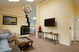 Lighthouse Lodge Cottages by Lighthouse Lodge Cottages Pacific Grove Usa Booking Com