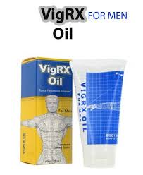 vigrx plus oil price in pakistan vigrx plus oil price in lahore