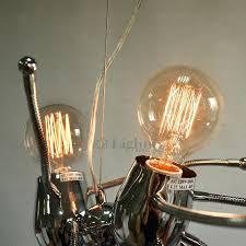 light bulb shaped l ceiling lights light bulb shaped ceiling vintage bicycle 2 cartoon