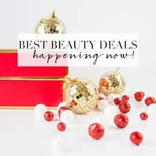 best beauty black friday deals 2016 usa black friday makeup deals usa page 3 makeup aquatechnics biz
