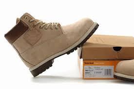 womens timberland boots uk cheap cheap womens timberland boots uk timberland 6 inch boots