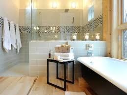 simple master bathroom ideas charming simple master bathroom ideas tile design of