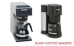 Cafe Kitchen Decor by Dining Room Pretty Bunn Coffee Maker For Kitchen Accessories Ideas