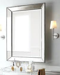 Bathroom Mirrors Target by Wall Mirror Bathroom Wall Mirrors Amazon Bathroom Wall Mirrors