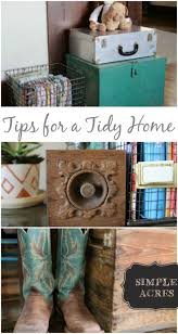 190 best spring cleaning images on pinterest spring cleaning