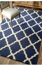 best 25 contemporary rugs ideas on pinterest modern rugs bo