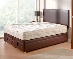 beds direct 2 u storage beds