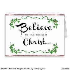religious christmas greetings religious christmas card greetings wording christmas lights