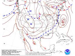 frontal boundary map some parts of maine may see 90 by monday fall temps arrive late