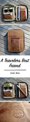 Colorado travel gadgets images Are you an organized traveler well this is the travel case for jpg