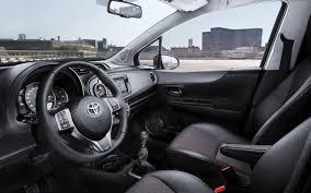 lexus version of yaris toyota releases more photos of european market 2012 yaris hatchback