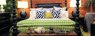 exotic bedroom exotic bedroom shop bedroom exotic bedrooms tumblr sl0tgames club
