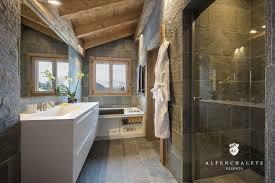 moderne badezimmer mit dusche und badewanne moderne badezimmer mit dusche und badewanne kogbox