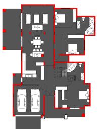 my house plan my house plan stylist design 14 mlb tiny house