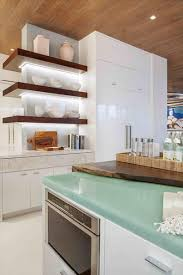 kitchen ideas gallery kitchen pictures kitchen photo gallery kitchen design gallery
