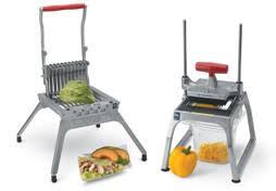 vollrath steam table manual manual food processors