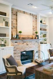 fireplace built in cabinets living room built ins with fireplace j ole com
