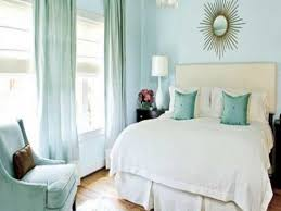 blue and brown bedroom cool barnside wood headboard oxford brown