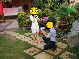Wedding Shoes Johor Bahru Mr Ang Lerler Chan Wedding Highlights Ler Travel Diary 乐游记