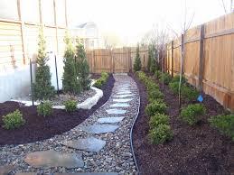 Backyard Walkway Designs - portfolio aspen lawn
