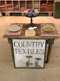 Pine Tree Barn Wooster Oh Going To Folk Art Shows Open House Events And Quilt Shows Selling