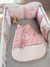 kiabi chambre bébé tour de lit roi kiabi inspirations et tour de lit kiabi best
